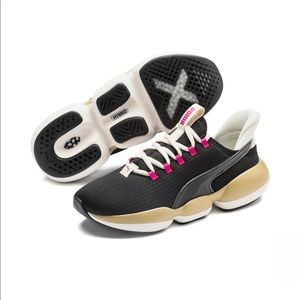 Puma Mode XT Sweet Womens Training Sneakers